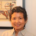 Jenny Shi, Ph.D.